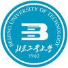 北京工业大学