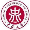 中北大学在职研究生