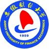 安徽财经大学在职研究生