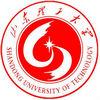 山东理工大学在职研究生