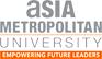 马来西亚亚洲城市大学